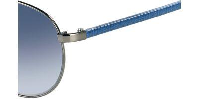 bifocal sunglasses  fendi sunglasses