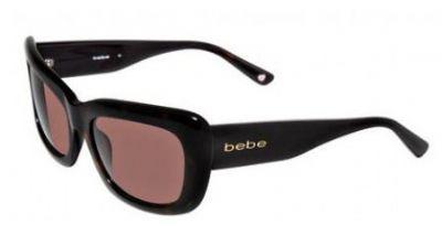 bifocal sunglasses  bebe sunglasses