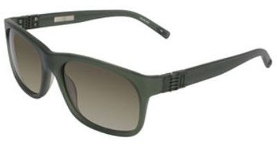 bifocal polarized sunglasses  lagerfeld sunglasses